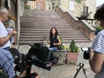 Docufilm Val Tidone