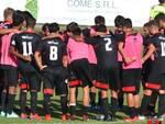 Fiorenzuola calcio 2019