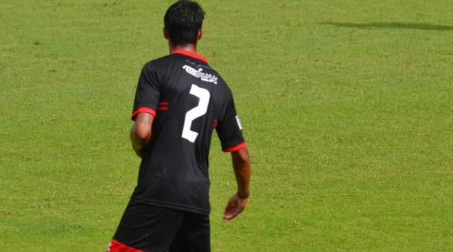 Fiorenzuola FC