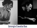 Georgia Ciavatta Duo