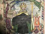 Medioevo Bobbio