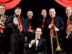 Parma Brass Ensemble
