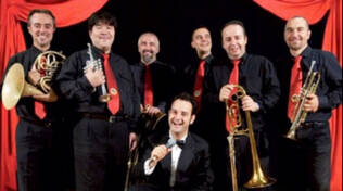 Parma Brass Ensemble