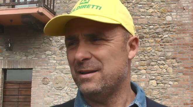 Pigorini Coldiretti