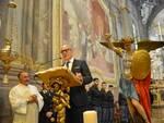 Polizia, celebrazioni San Michele