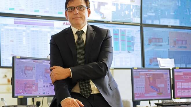 Renato Boero