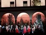 Rigoletto a Palazzo Farnese