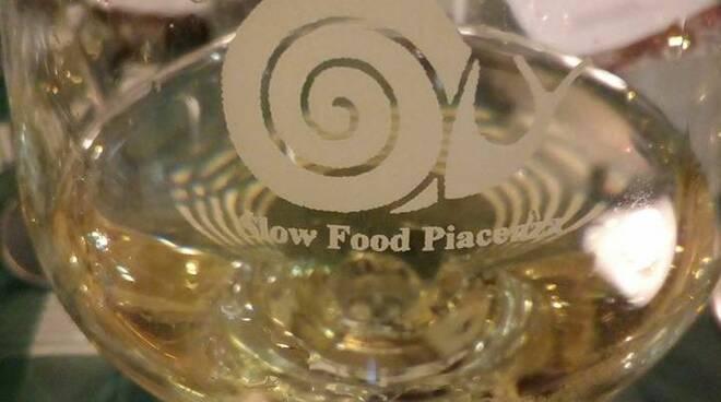 Slow Food Piacenza