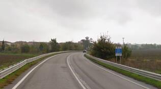 Tangenziale Piacenza