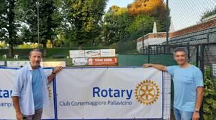 Tennis in carrozzina