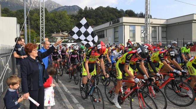 Trofeo Tavana
