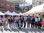 Valtidone Wine Fest a Nibbiano