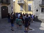 Valtidone Wine Fest a Nibbiano