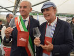 Vatidone Wine Fest Pianello