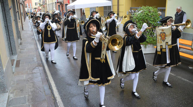 Vatidone Wine Fest Pianello