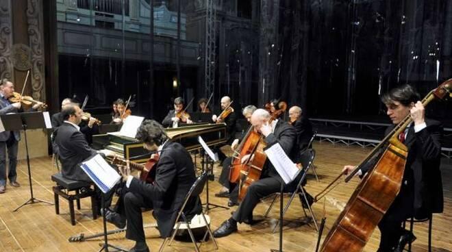 Accademia Barocca Italiana