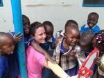 Africa Mission Uganda