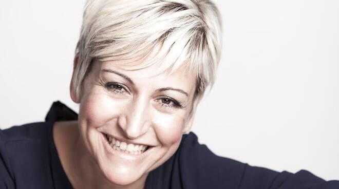 Anna Chiara Farneti