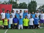 Associazione Italo - Marocchina
