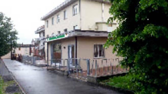 Casa della Salute San Nicolò