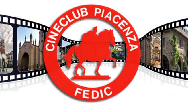 Cineclub Piacenza