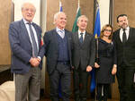 Conviviale Rotary Piacenza