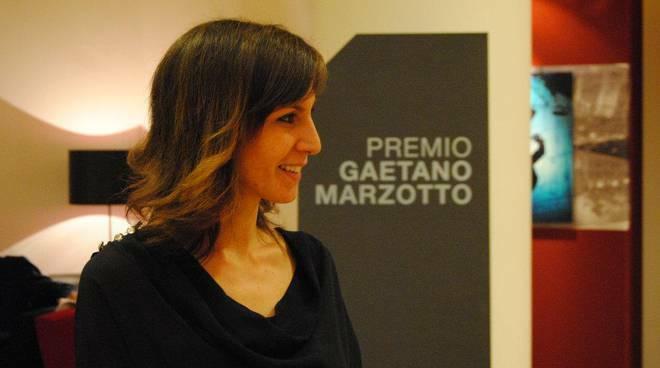 Francesca Cavallini (Tice)