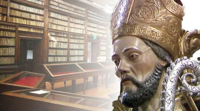 Giornata di studio su San Gerardo Della Porta