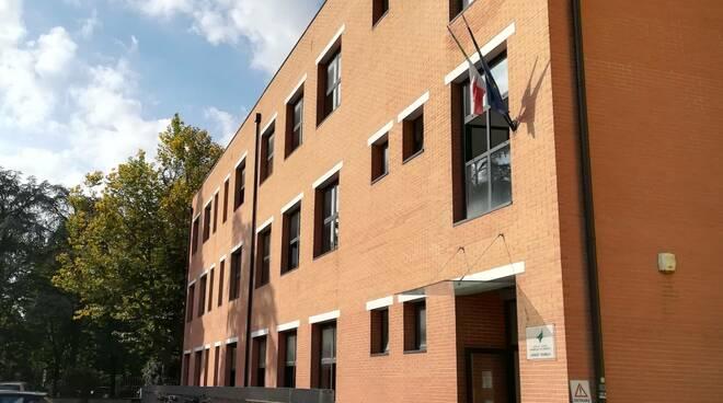 Istituto Tramello di Piacenza