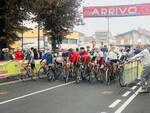 L'Epica di ciclismo 2019
