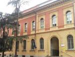 """La scuola """"Giordani"""" di Piacenza"""