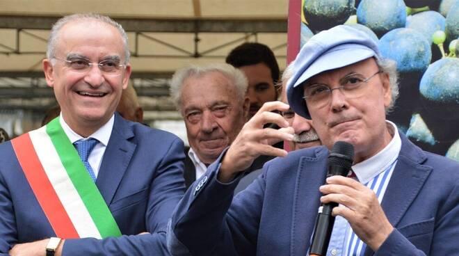 Luca Sardella in Valtidone 2019