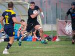 Lyons rugby a Noceto