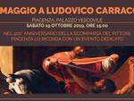 Omaggio a Ludovico Carracci