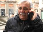 Pietro Pisani (Lega)