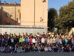 Puliamo Gragnano 2019