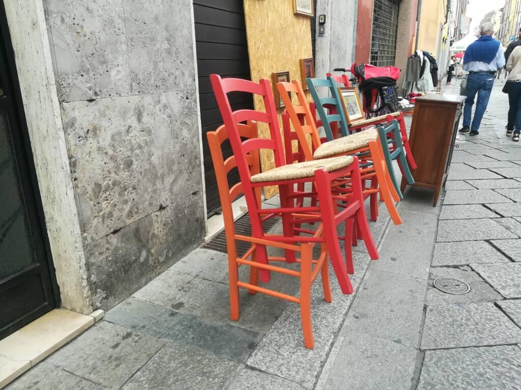 """Quartiere Roma - """"Matti da Galera"""""""