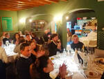 """Rotary Piacenza Valli Nure e Trebbia: Cena benefica pro """"Casa di Iris"""""""