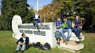 Università Cattolica di Piacenza
