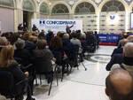 70 anni Confcoop Piacenza