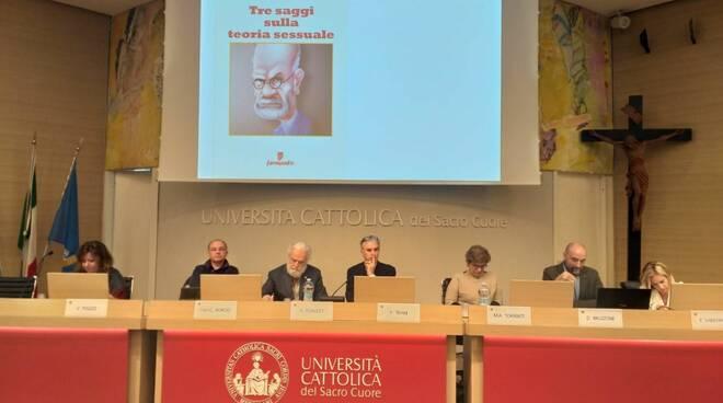 Convenzione Onu in Cattolica