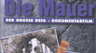 Die Maurer