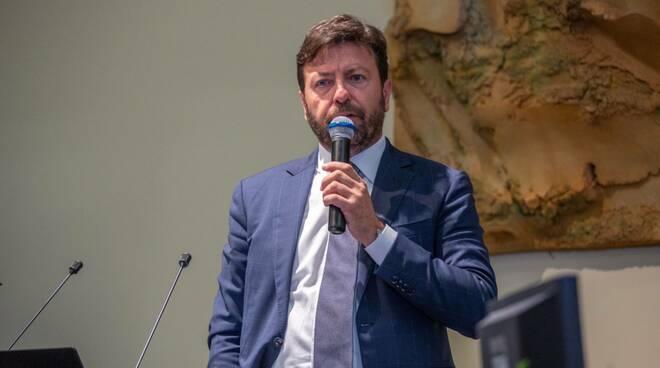 Francesco Milza