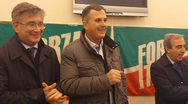 Gabriele Girometta