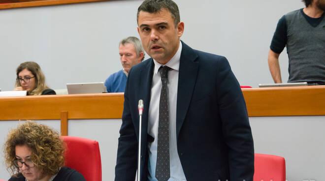 Gianluigi Molinari