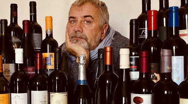 Giorgio Lambri