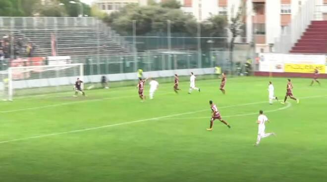 Gol Piacenza
