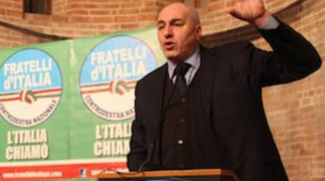 Guido Crosetto