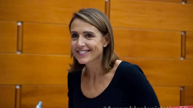Katia Tarasconi