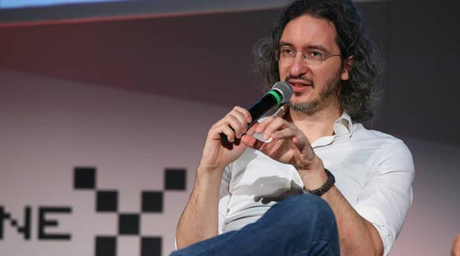 Matteo Cerri
